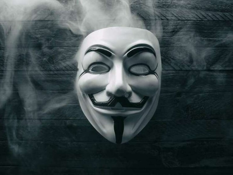 Anonymous reabre el Pizza gate ¿Que es el Pizza gate?