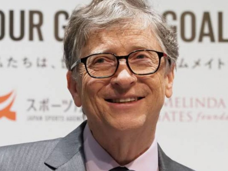 ¿Cuál es la fortuna de Bill Gate 2020? Cuál es la fortuna de Bill Gate 2020