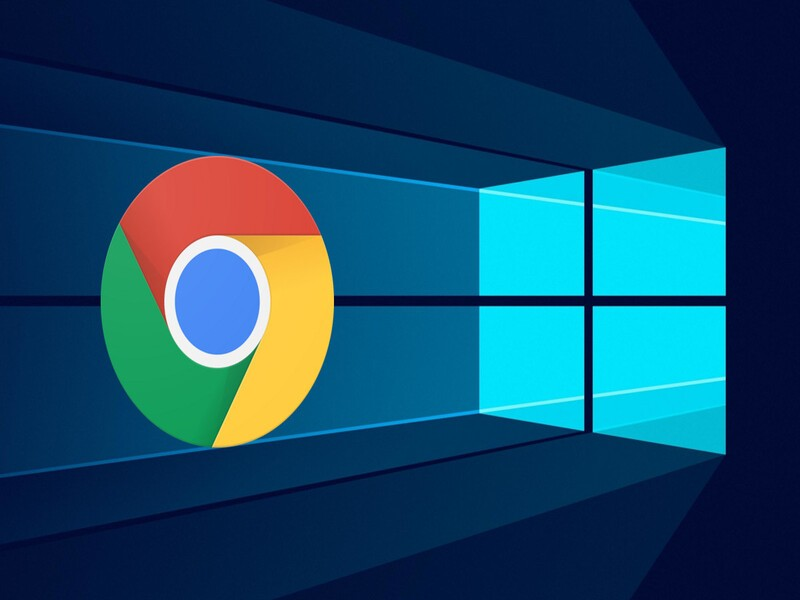Descargar Chrome para Android gratis ✅
