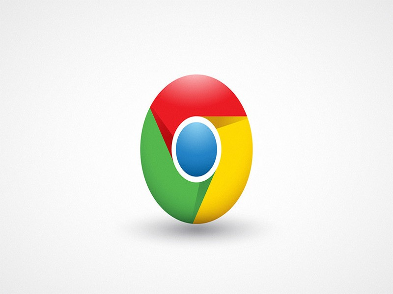 Descargar Google Chrome gratis ✅